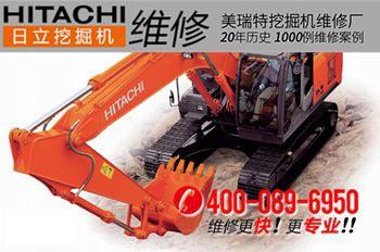 电路板 机器设备 350_232