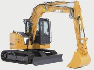 新疆凯斯挖掘机维修,新疆凯斯挖掘机修理