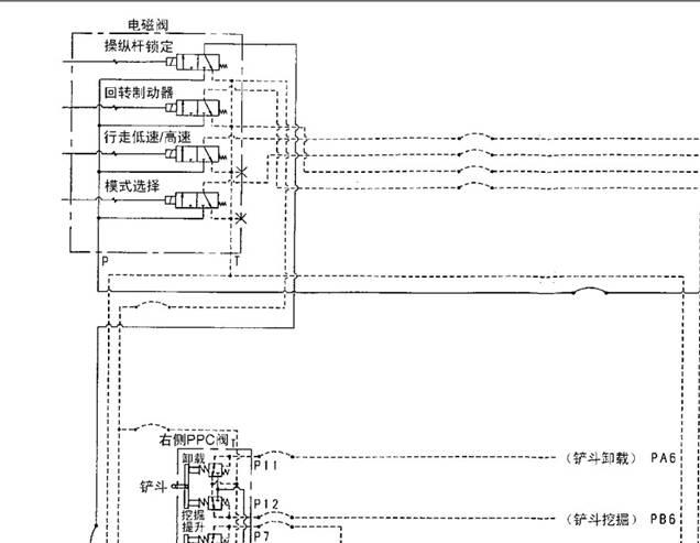 """美瑞特挖掘机维修厂: 擅长小松挖掘机pc60-7液压系统及相关配件维修 1 拥有众多资深的小松挖掘机维修师傅,并且有着丰富的""""小松PC60-7型液压电路""""维修经验. 2 我厂首创了挖掘机零部件二次再造技术,对于高度受损的重要零部件进行再造修复,为您节约维修成本; 我们的24小时热线:13635478070 我们的地址是:重庆市渝北空港大道21号 本文地址:"""