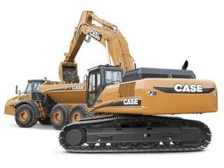 湖南凯斯挖掘机维修,湖南凯斯挖掘机修理