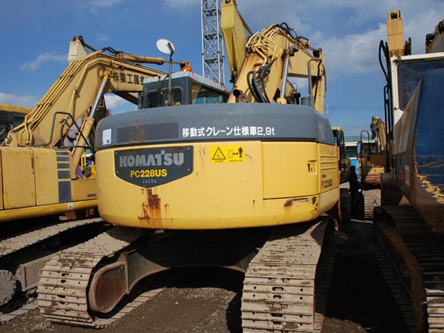 常德小松挖掘机维修,常德小松挖掘机修理